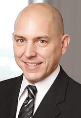 David S. McDaniel
