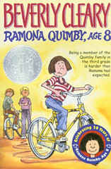 4361821394 71e61fe5a2 m Top 100 Childrens Novels (#60 56)