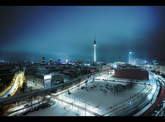(Feldman_1) Tags: schnee winter snow berlin night nacht feldman sigma1224 canon5dmarkii gettygermanyq2
