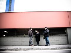 backstage brescia due (>scuolafotografia<) Tags: donna italia colore persone uomo backstage brescia animali oggetti fotografo eventi archivio origine luoghi fotocamera uscita ivano allievi brescia2 istruttori catini bresciadue scuolafotografia altreparolechiave phistruttori