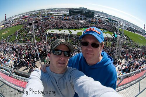 2010-02-14 - Daytona 500-50