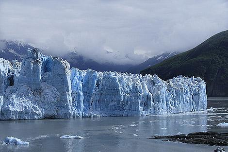 4363797620 cf4532c27e o - Blue Ice....