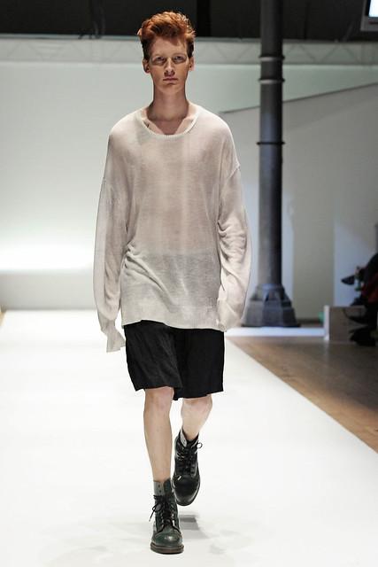 Daniel Bitsch-During3027_FW10_Copenhagen_Designers' Nest