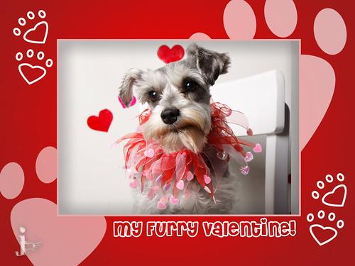 blog-valentine-2
