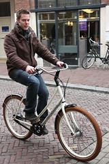 IMG_1408 (www.libertcycles.com) Tags: frank fat handbuild balloonbike libertcyclescom