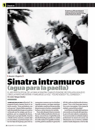 14 Sinatra1