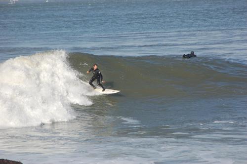 3surfing!.jpg