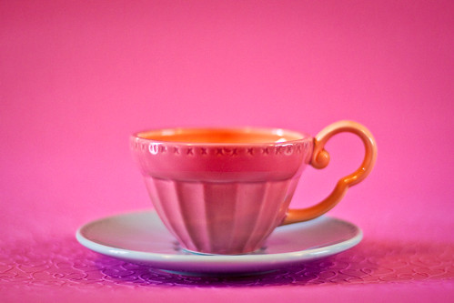 Just another teacup