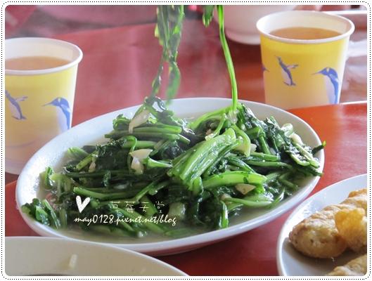 石綻明緣小棧海倫咖啡館2010.02.21-14