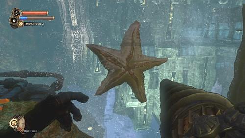 BioShock 2 - 01