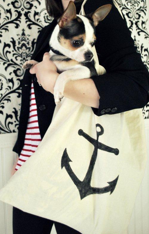 Pips Ahoy