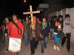 Exitosa Misión Solidaria en Copiapó