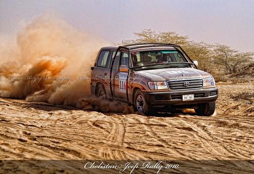 Pakistan 4x4 Rally Thread -  Discussion - 4381314933 6cae13f790
