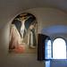 San Marco fresco-20