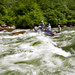 Teton Canyon Whitewater by WorldCast Anglers
