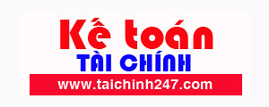 TaiChinh247