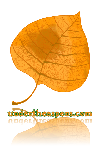 Yellow Leaf Wallpaper iPhone