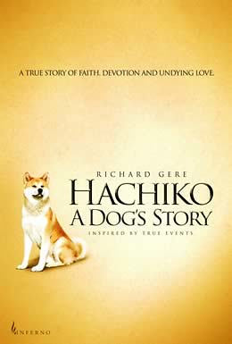 us-hachiko-film