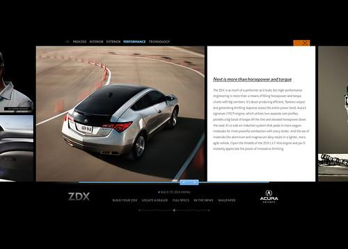 Acura 2010 ZDX_03