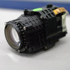 iVIS HF M31-10 lens unit
