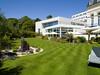 Hotel de France - Jersey, Channel Isl(3)
