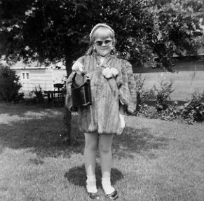 Dodie 1958
