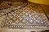 5th century mosaic