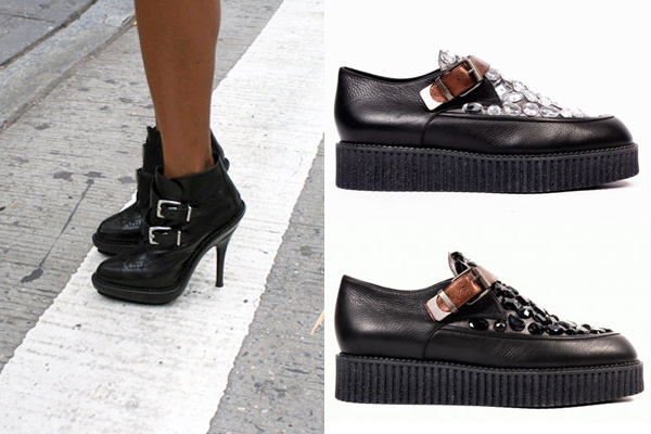 creepers 10
