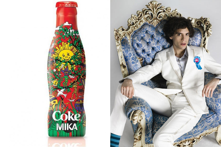 coke-by-mika-coke