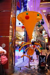 Whimsical -Royal Promenade on the Oasis of the Seas (blmiers2) Tags: travel cruise vacation orange yellow geotagged nikon ship oasis views cruiseship royalcaribbean vacanza whimsical seas bello rccl royalpromenade royalcaribbeaninternational oftheseas cruisingships oasisoftheseas oasisoftheseaspictures oasisoftheseasphotos oasisoftheseasroyalcaribbean royalcaribbeanoasisoftheseas oasisofthesea oasisoftheseascruiseship oasisoftheseasship biggestoceanliner oasisoftheseascruise caribbeanoasisoftheseas oasis2010 oasisoftheseas2010 oasisoftheseascruises oftheseascruiseship oftheseasroyalcaribbean rccloasisoftheseas royalcaribbeanoasis royalcaribbeansoasisoftheseas royalcarribeanoasisoftheseas shiproyalcaribbean theoasisoftheseas oasisoftheseasrccl oasisrccl oasisseas blm18 blmiers2