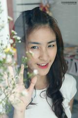 BiMiu @ The Journey (junfoto.net) Tags: girl fashion photography photo flickr vietnamese anh vietnam saigon jun juns quang vietnamesegirls quanganh junphoto doquanganh junfoto