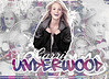 Carrie Underwood (Stefano Bender) Tags: by photoshop carrie bender stefano blend underwood