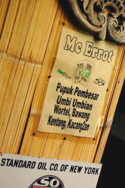 gambar-gambar unik, aneh, lucu, gokil, kocak abiz di indonesia - gambar-yang