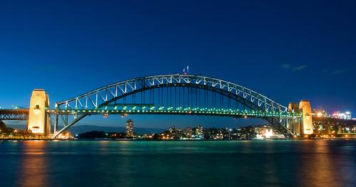 Sydney 52