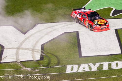 2010-02-14 - Daytona 500-646