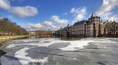 "Vorst op het Binnenhof • <a style=""font-size:0.8em;"" href=""http://www.flickr.com/photos/45090765@N05/4408382555/"" target=""_blank"">View on Flickr</a>"