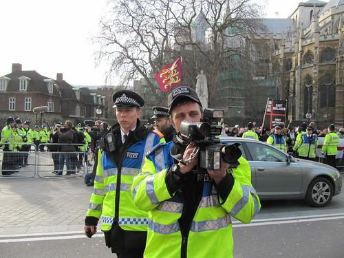 Police photographer_5101