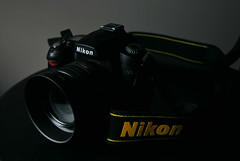 Nikon D90 (CAUT) Tags: longexposure night lens noche nikon nocturnal le nocturna nikkor dslr d60 largaexposicin largaexposicion d90 18g nikond60 nikond90 nikonafsdx afsdx35mmf18g nikkor35mmf18g 35mmf18g afsdxnikkor35mmf18g nikkorafsdx35mmf18g nikkor18g