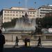 Fontaine des Naïades_10