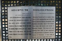 IMG_5204 작성자 jjeong