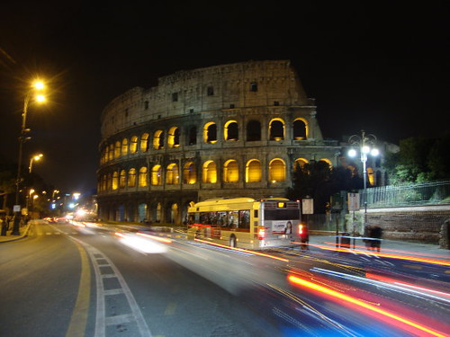 rome6