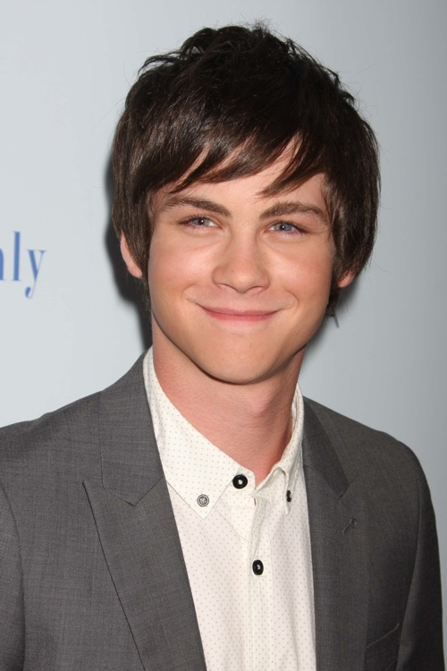 Logan Lerman3126.JPG