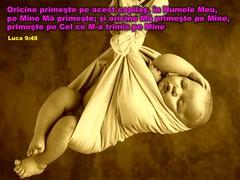 Luca 09-48 (Palosi Marton) Tags: kids childrens copii crestine versete biblice