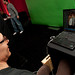 PlayStation.Blog God of War III Meetup