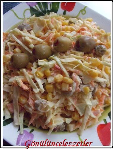 lahana salat 2