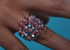 Anillo SW (shoniaes) Tags: anillos