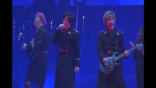 Anisama2009-2nd Day-025