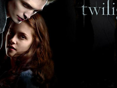 Bella and Edward 09 (Frankl1np) Tags: twilight crepusculo frankl1np