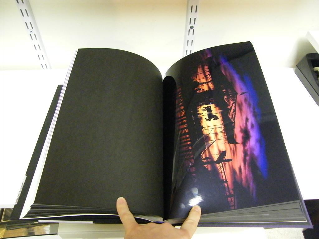 Don Brautigam Artist Portfolio (5)