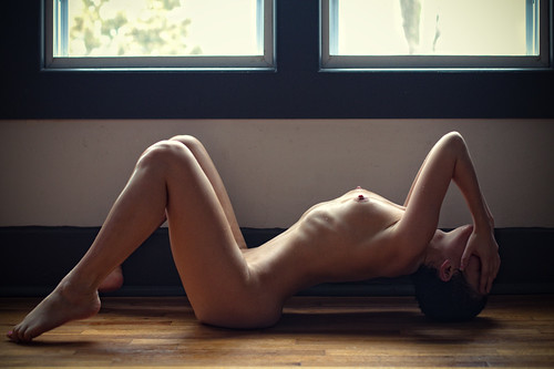 : body, form, 365days, color, march, project365, female, home, me, artistic, detroit, girl, selfportrait, naturallight, nude